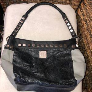 Miche Luxe shoulder bag